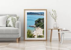Travel Wall Art, Close To Home, Beach Photos, Shakespeare, Cliff, Wall Prints, New Art, New Zealand, Wall Decor