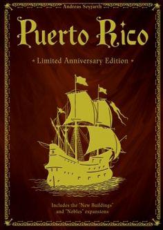 Puerto Rico !!!!! Anniversary! 340