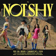 Indie Pop, South Korean Girls, Korean Girl Groups, Deep Purple, Comeback Stage, Get Skinny Legs, Korean Actresses, Korean Music, Kim Jennie