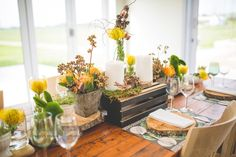 Wedding workshop by Cape Town wedding photographer Kobus Tollig Workshop, Table Settings, Table Decorations, Photography, Wedding, Furniture, Home Decor, Valentines Day Weddings, Atelier