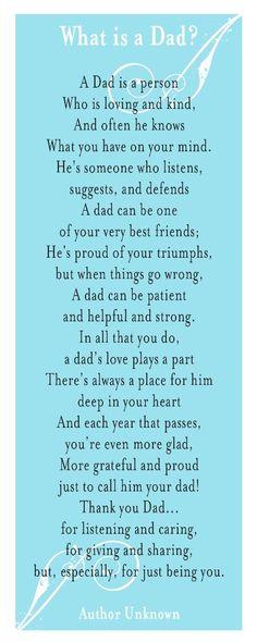 #daddysgirl #missingdad