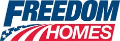 Freedom Homes of Troutman manufactured or modular house details for 4602 ROCKETEER 2   70X28 home.