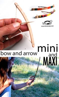 Let's+Make+a+Bow