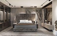 Best Luxury Sleeping Room Ideas For Modern Home Interior Modern Luxury Bedroom, Luxury Bedroom Design, Master Bedroom Design, Luxurious Bedrooms, Home Decor Bedroom, Design Living Room, Suites, Home Interior, Interior Design