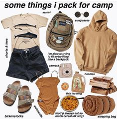 Camping Aesthetic Grunge Ideas Source by ideas aesthetic Aesthetic Memes, Aesthetic Grunge, Aesthetic Fashion, Aesthetic Clothes, Look Fashion, Grunge Look, Mode Grunge, Style Grunge, Mode Outfits