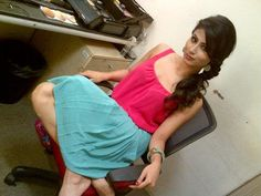 mouni roy's clothes in nagini - Google Search
