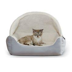 5 Cores Mochila de Viagem Transparente para Animais de Estimação Respirável Cachorro Cat Carrier Shoulder Bolsa