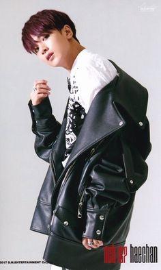 Berkshire Women's Plus Size Bold Diamond Control Top Tights, Black, Winwin, Nct 127, Lee Dong Wook, Album Nct, Taeyong, Jaehyun, Nct Dream Members, Wattpad, Boyfriends