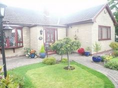 Old Cantley, Doncaster £230,000 http://mosspm.co.uk/property-details/south-yorkshire/doncaster/old-cantley