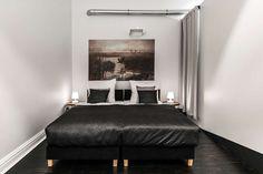 Poznań - Apartament No 2
