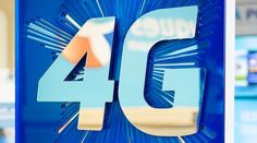 Bouygues Telecom atteint 78% de couverture en 4G via @bboxmag