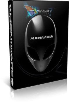 http://cf.phpost.info/posts/software/895550/Windows-7-Alienware-SP1-x64-Es-UL-ULX-FLU-.html