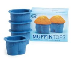 muffin top baking cups  http://rstyle.me/n/ixbirpdpe