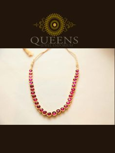 Indian jewellery and clothing short length light weight for Indian jewelry queens ny