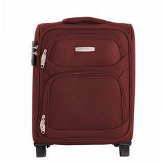 Bőrönd kabin méret - AKCIÓS BŐRÖND - Etáska - minőségi táska webáruház hatalmas választékkal