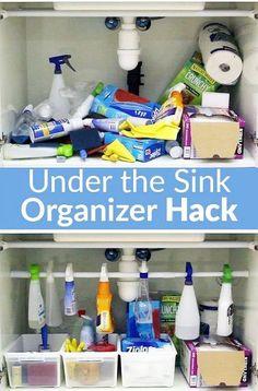 24 best clean kitchen cabinets images kitchen storage decorating rh pinterest com