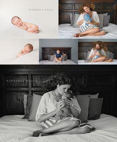 Oklahoma Newborn Photographer | Kimberly Walla Photography | Newborn Session » Oklahoma City and Surrounding Areas – Family and Newborn Lifestyle and Fine Art Photographer