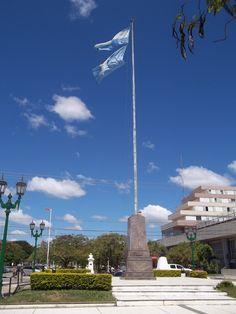Formosa, Provincia de Formosa, Argentina