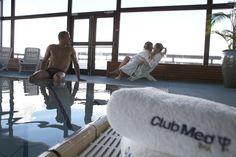 Partez skier au Club Med dans les Alpes. Votre séjour vous attend à l'Agence de Voyages #LeclercVoyagesBlagnac