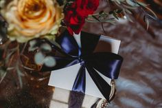WEDDING FAVOR // Always a treat to work with talented photographers on styled shoots that get featured on places like Confetti Magazine. Tweed and Bohemian Styled Wedding Shoot Twisted Tree, Curated Gift Boxes, Tree Photography, Wedding Shoot, Earthy, Special Day, Confetti, Bohemian Style, Wedding Favors