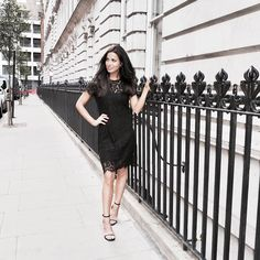 Sophia Smith (@sophiaxsmith), Fashion, Beauty, Style, Spring Fashion, Travel, Blogger, Eleanor Calder (@eleanorj92)