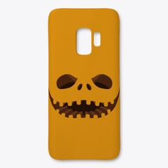 """*HOW TO ORDER? Select style and color Click """"Buy it Now"""" Select size and quantity Enter shipping and billing information Done! Simple as that! Samsung Galaxy S 8, Color 2, Halloween Shirt, 2 Colours, Cell Phone Cases, Just For You, Pumpkin, Simple, Stuff To Buy"""