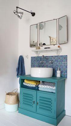 Cabine de douche textile asym trique galbobain et for Miroir 150x100