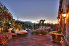Alain Pinel Realtors® has been the leader in luxury real estate since Search homes for sale with the most reliable property data, updated every 15 minutes. Luxury Real Estate, Bay Area, California, Backyards, Home, House, Ad Home, Homes, Haus
