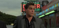 The 50 best films of the '90s (3 of 3) | Film | Best of | The A.V. Club