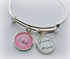 Alex and Ani style bracelets - Yahoo Image Search Results