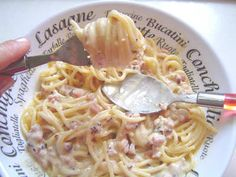 cz - On-line kuchařka - fotografie 1 Pasta Recipes, Macaroni And Cheese, Spaghetti, Food And Drink, Treats, Ethnic Recipes, Sweet Like Candy, Mac And Cheese, Goodies