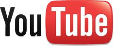Updated YouTube Contest Guidelines 5 Things to Know #contests #Youtube #guidelines #MardenKane