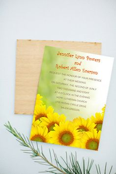 Springtime is in sight which means, if you are having a summer wedding, you should be sending out your invitations any day now. Here are top 10 summer wedding invitations with affordable price for l. Summer Wedding Invitations, Top, Crop Shirt, Shirts