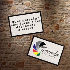 Que tal começar o dia com uma ótima notícia?  Solicite seu orçamento em http://ift.tt/1nSMAW5  #tramelamultimidia #vamostramelar #trameleiros #foto #fotografia #photo #photography #promocao #desconto #recife #olinda #jaboataodosguararapes #pernambuco #brasil #festa #festainfantil #casamento #ensaiofotografico #ensaiogestante #15anos
