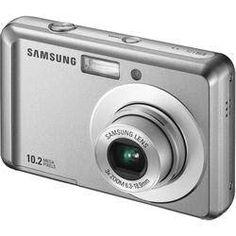 Como tirar excelentes fotos com a câmera digital - http://updatefreud.blogspot.com.br/2012/03/como-tirar-otimas-fotos-camera-digital.html