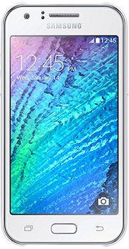 Marhaba: Samsung J100ML Galaxy J1 Duos Full Firmwares | 4Fi...