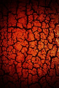 Texture Red Free Stock Photo - Public Domain Pictures