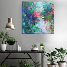 Source Love You More Painting By Belinda Nadwie by United Interiors Design Solutions, Interior Projects, Paint Colors, Interior Design Solutions, Inspiration, Stunning Interiors, Tapestry, Interior Art, Home Art