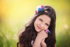 Nela by Kata Nedoroscikova Kanukova on Crown, Band, Kids, Accessories, Jewelry, Fashion, Young Children, Moda, Corona