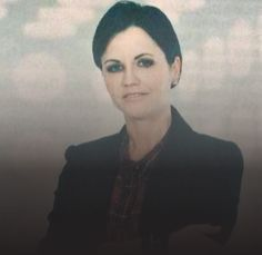 The Joe Jackson Interview. Dolores O' Riordan 2001 Dolores O'riordan, The Joe, Pissed Off, Cranberries, Jackson, At Least, Interview, Articles, Magazine