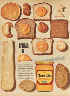 Ads from the Past Archives - Page 3 of 30 - Carney Retro Advertising, Retro Ads, Vintage Advertisements, Vintage Ads, Retro Food, Vintage Photos, 1970s Food, Vintage Labels, Vintage Photographs