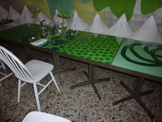 Spazio Rossana Orlandi, Milan Milan, London, Table, Furniture, Home Decor, Decoration Home, Room Decor, Tables, Home Furnishings