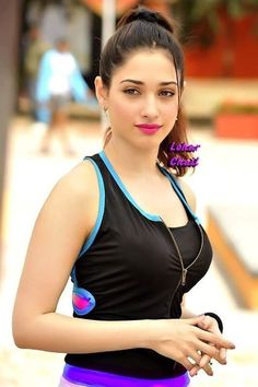 Here is a collection of actress Tamanna Bhatia's Hot & Sexy Images. Unseen, Rare and Childhood Photos of Tamanna Bhatia Indian Actress Hot Pics, Bollywood Actress Hot Photos, Indian Bollywood Actress, Bollywood Girls, Actress Pics, Beautiful Bollywood Actress, South Indian Actress, Beautiful Actresses, Indian Actresses