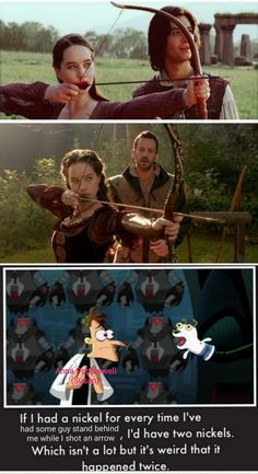 """From a TV-show called """"Reign"""" Anna Popplewell played a character called Lola on that show. Funny Memes, Hilarious, Chronicles Of Narnia, Cs Lewis, Book Memes, Film Serie, Book Fandoms, Movies Showing, Book Nerd"""