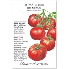 28 delightful heirloom tomato favorites images heirloom tomatoes rh pinterest com
