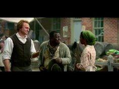 José Smith: El Profeta de la Restauración [Versión 1] (Película Completa) - YouTube