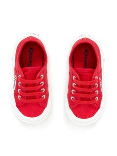 SUPERGA Jcot Classic Sneaker