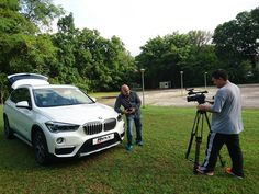 The Revv Team hard at work.shooting the BMW X1.  #sgcarshoots #sgexotics #speed  #sgcaraddicts #sportcars #sgcars #revvmotoring #monsterenergysg #nurburgring #cars #carinstagram #hypercars #monsterenergy #carswithoutlimits  #follow4cars #motorsports #gopro  #singapore #racetrack #supercarlifestyle #bmw #speedy #motoring #fastcars #carporn #fashion #luxurylifestyle #bmwsingapore