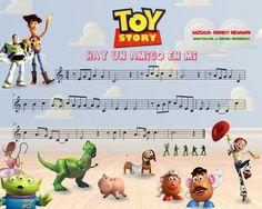 Toy-story.jpg (700×560)