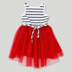 Toddler Girls' Minnie Mouse A Line Dress Disney Eggshell 3T, Beige